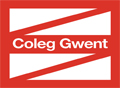 Lecturer - Health & Social Care - Blaenau Gwent Learning Zone - Ebbw Vale