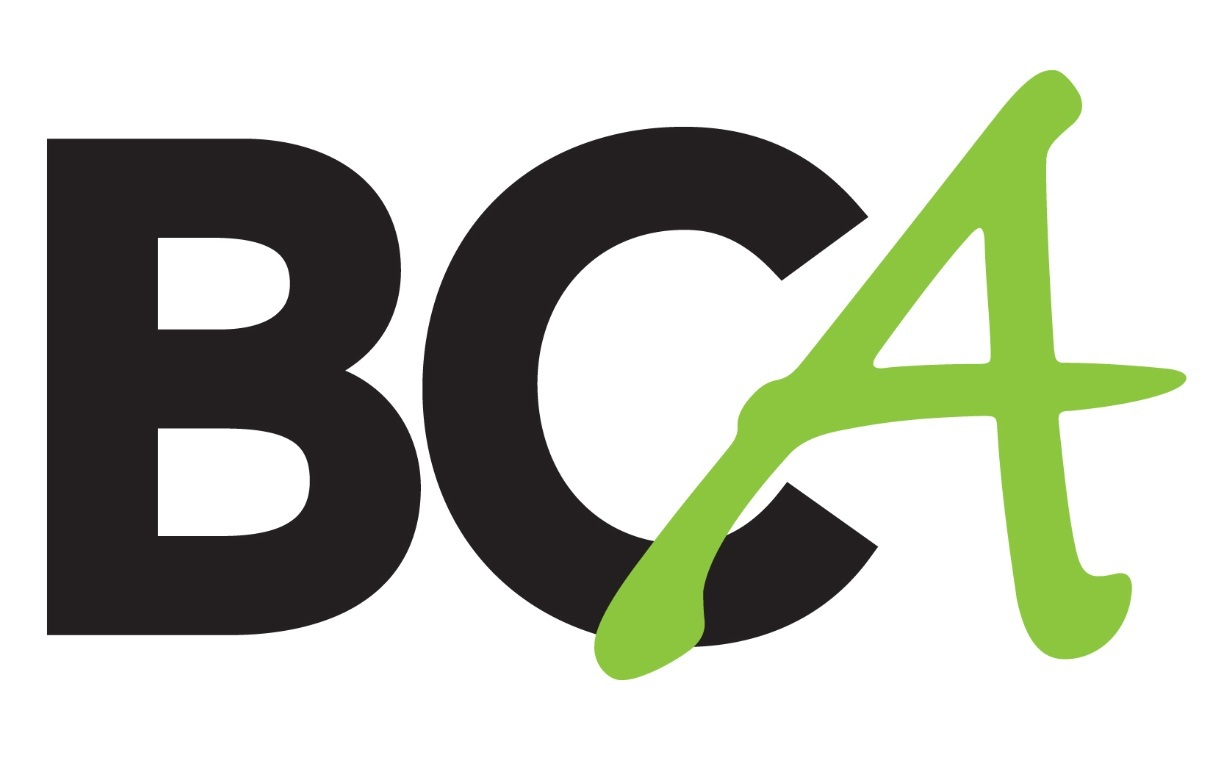 BCA (Berkshire College of Agriculture)