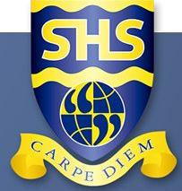 The Stourport High School & VIth Form College