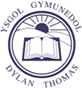 Dylan Thomas Community School