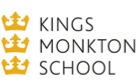 Kings Monkton School