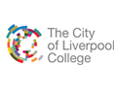 The City of Liverpool College