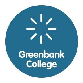 Greenbank College