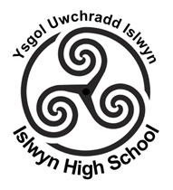 Islwyn High School