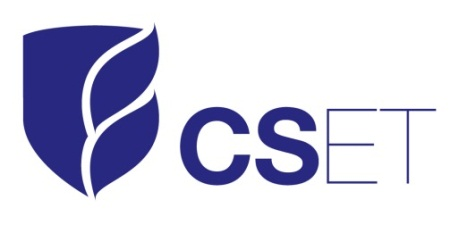 Castle School Education Trust