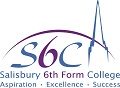 Salisbury Sixth Form College