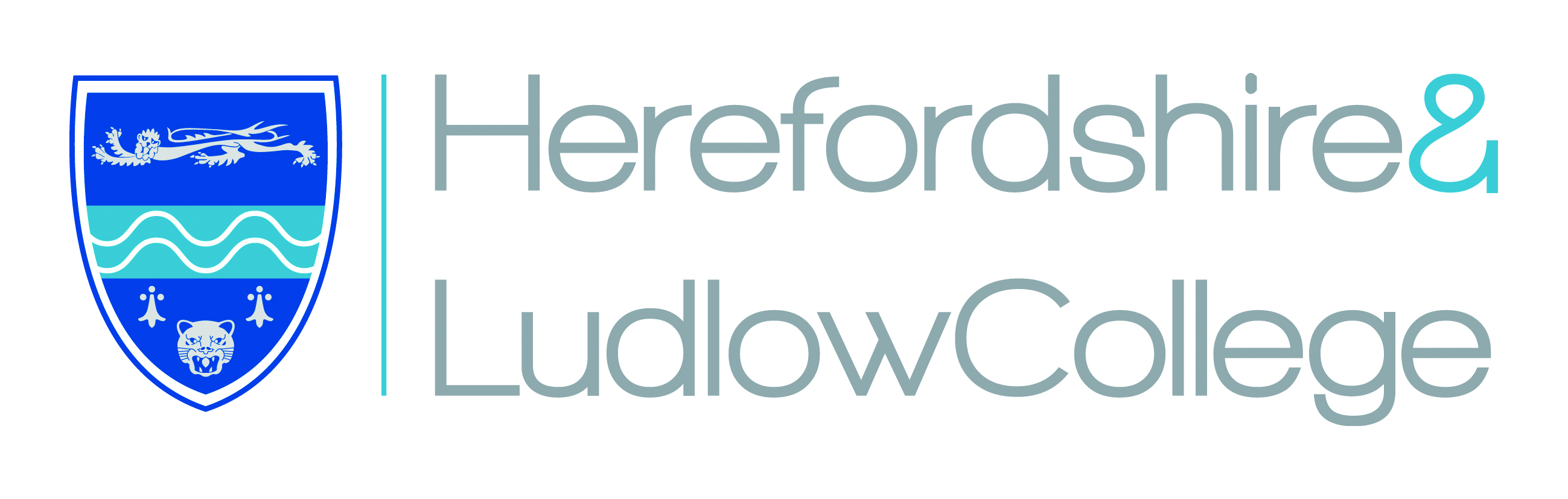 Herefordshire and Ludlow College - Shropshire