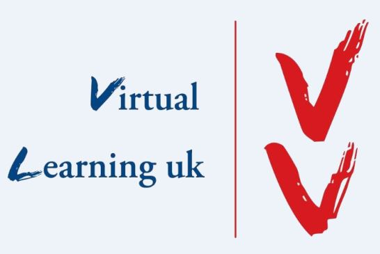 Virtual Learning UK