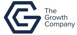 The Growth Company