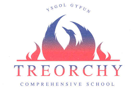 Treorchy Comprehensive School