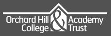 Orchard Hill College & Academy Trust