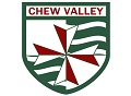 Chew Valley School