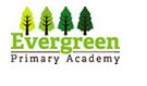 Evergreen Primary Academy