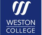 Weston College Offender Learning Services