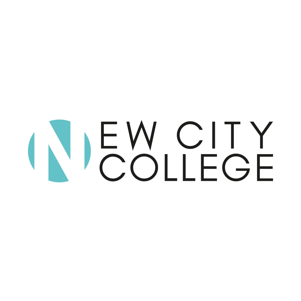 New City College - Epping Forest