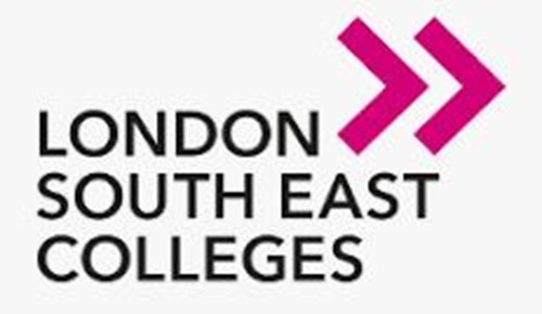 London South East College - Bexley Campus