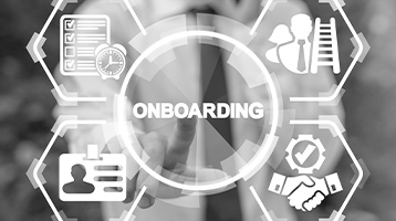 Lecturer onboarding: Why it's so important